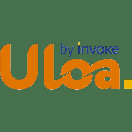 logo Uloa