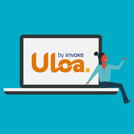 Solution logiciel Uola